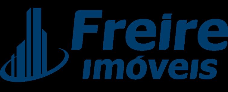 Blog – Freire Imóveis